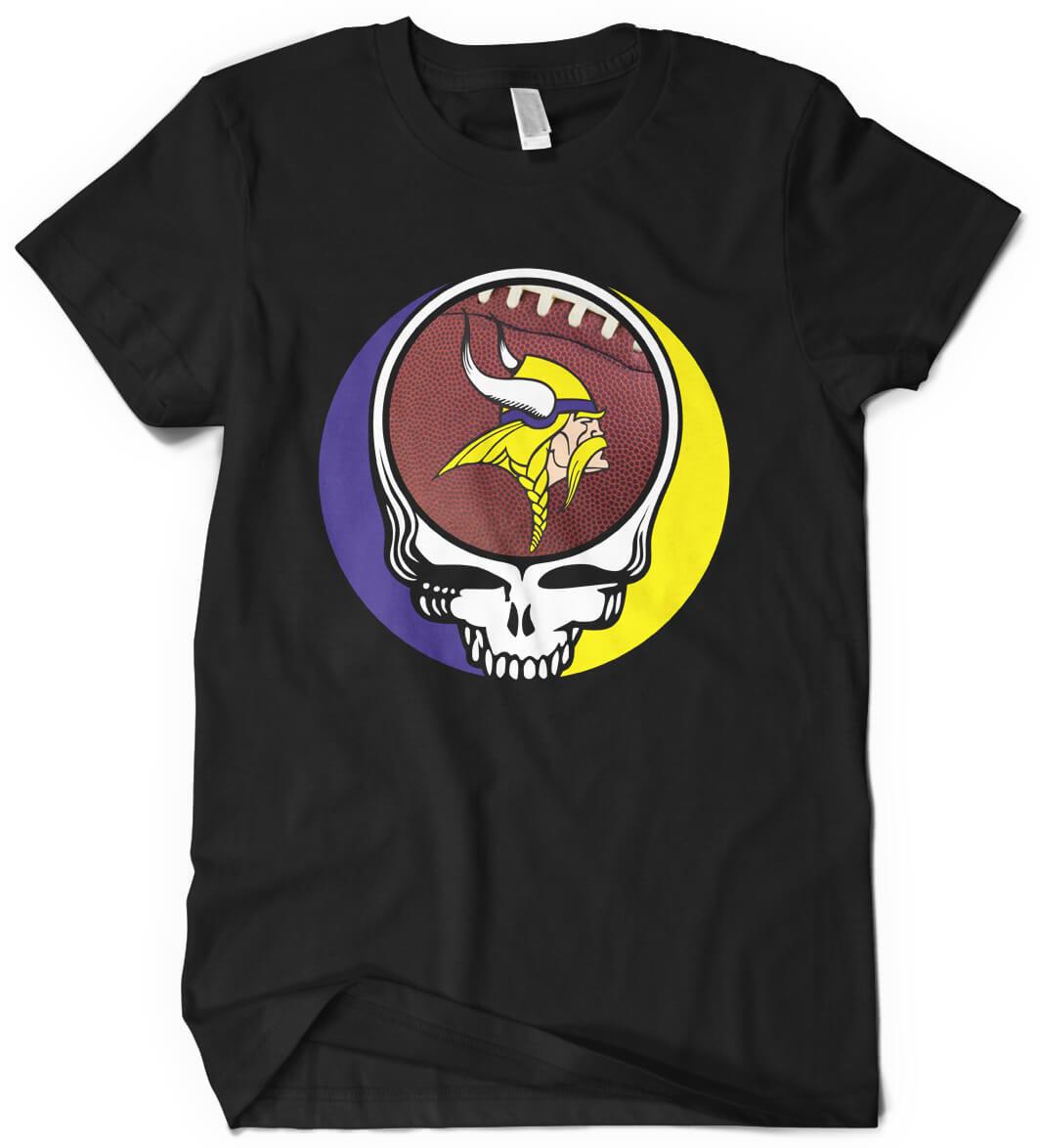 Long Island Custom Printing Sweatshirts T Shirt