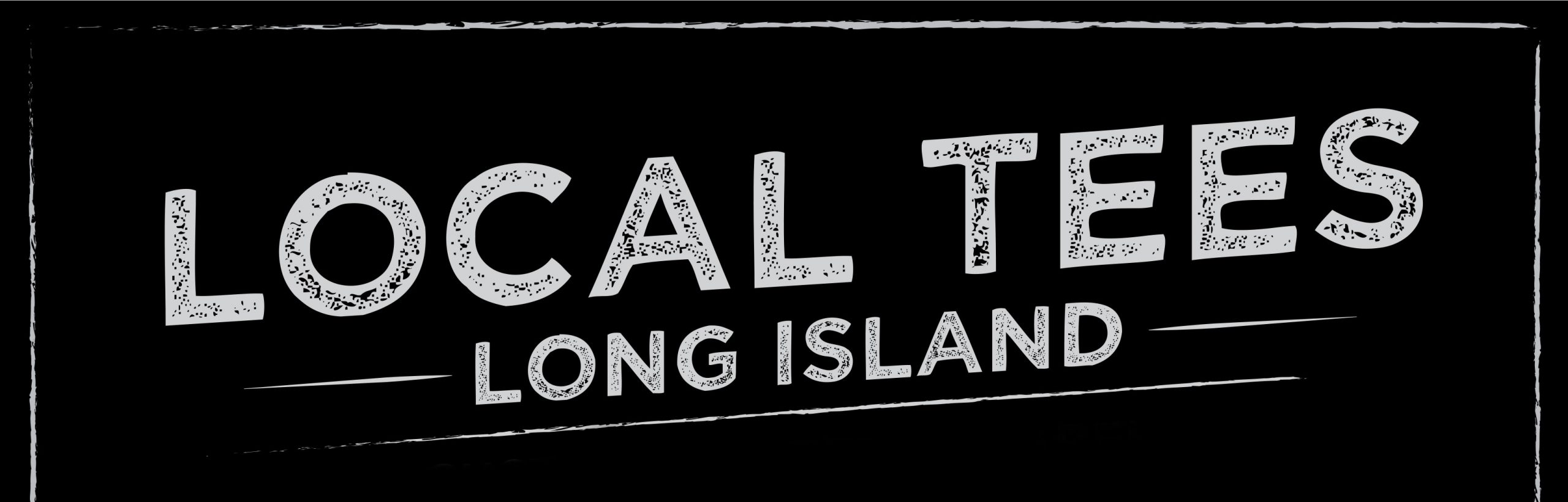 Local Tees Long Island Custom Printed Apparel